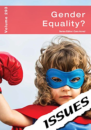 9781861687296: Gender Equality?: 293 (Issues Series)