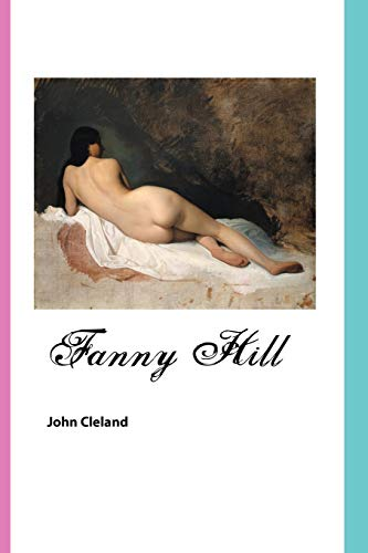 9781861713612: Fanny Hill: Memoirs of a Woman of Pleasure