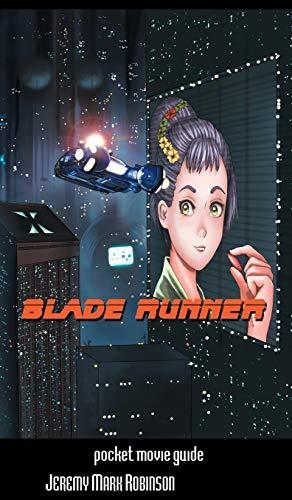 9781861715241: BLADE RUNNER: POCKET GUIDE