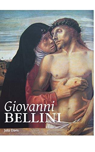 9781861715425: GIOVANNI BELLINI