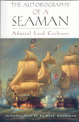 9781861761569: The Autobiography of a Seaman