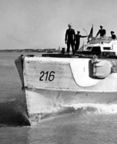 9781861762788: Shipcraft 6 - German S-boats