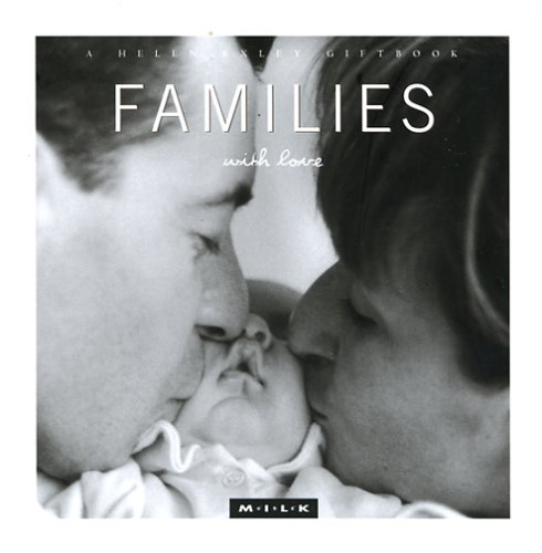 9781861876058: Families with Love (M.I.L.K.)