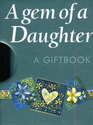 9781861876454: A Gem of a Daughter (Jewels)