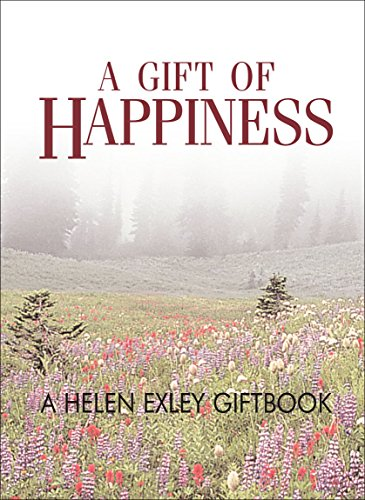 A Gift of Happiness: 1 (Jewels): Various