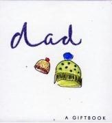 9781861877635: Dad (Helen Exley Giftbooks)