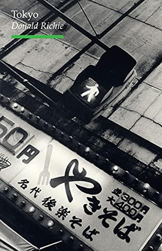 9781861890344: Tokyo