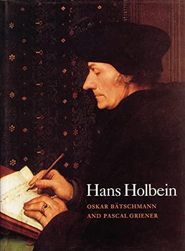 9781861890405: Hans Holbein