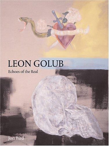 9781861890757: Leon Golub