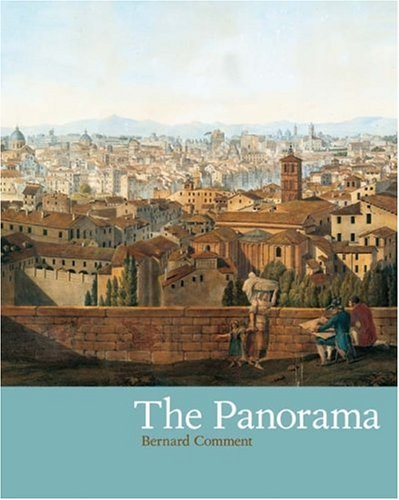 9781861891235: Panorama
