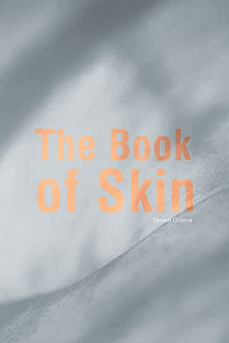 9781861891938: The Book of Skin