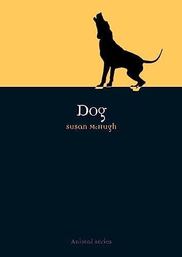 Dog 9781861892034: Susan McHugh