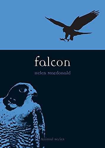 9781861892386: Falcon (Animal)