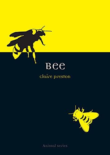 9781861892560: Bee (Animal)