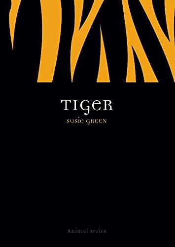 9781861892768: Tiger (Animal)