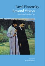 9781861893079: Beyond Vision: Essays on the Perception of Art