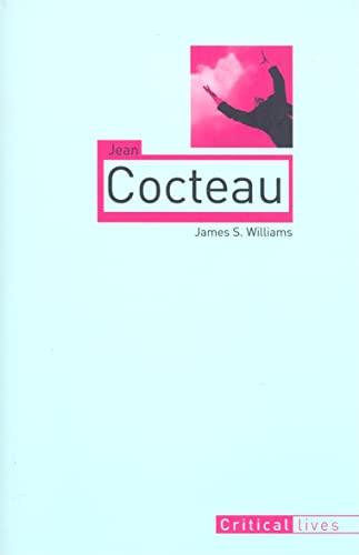 9781861893543: Jean Cocteau: 0