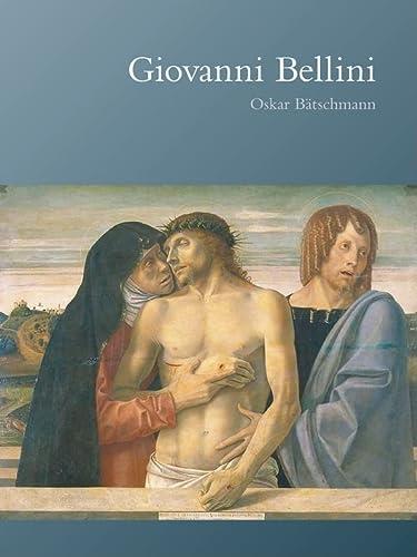 Giovanni Bellini: BATSCHMANN OSKAR