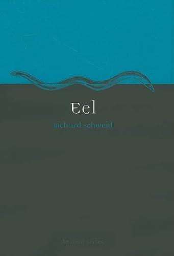 9781861894236: Eel