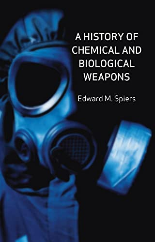 the advancements and use of chemical and biological warfare As has been shown in this article, chemical warfare was not a new invention of the 20 th century created through our rapid advancements in technology sadly, for most of our history we have known how to create chemical weapons and use them against our enemies, whatever the cost.