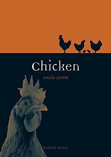 9781861898586: Chicken (Animal)