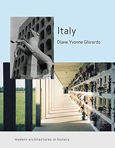 Italy: Ghirardo, Diane