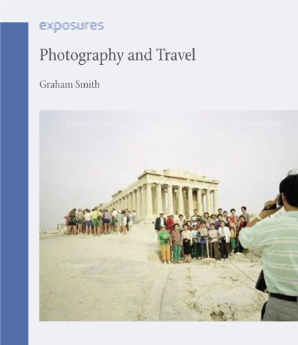 Photography and Travel: Smith, Graham