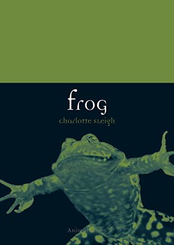 9781861899200: Frog (Animal)