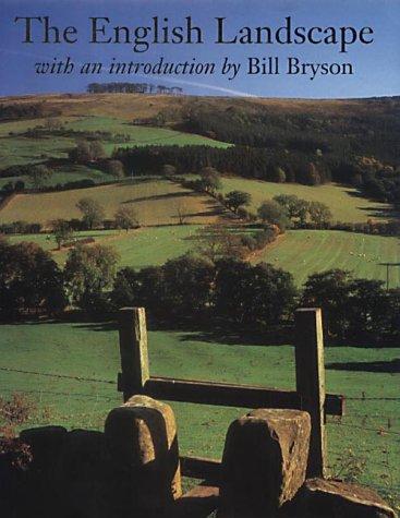 9781861971135: The English Landscape