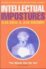 9781861971241: Intellectual Impostures: Postmodern Philosophers' Abuse of Science