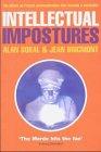 9781861971241: Intellectual Impostures