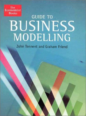 9781861971265: Guide to Business Modelling