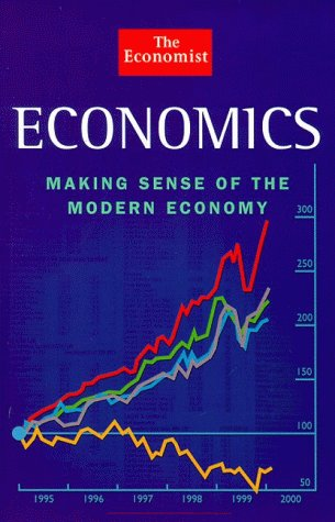 Making of Economic Society, The (12th Edition) (Heilbroner, Robert L//Making of Economic Society)