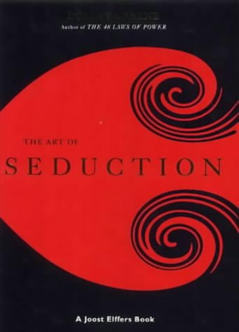 9781861972026: The Art Of Seduction