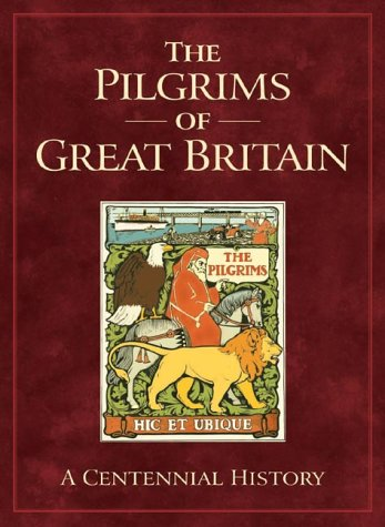 9781861972903: History of the Pilgrims
