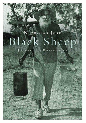 9781861973733: Black Sheep