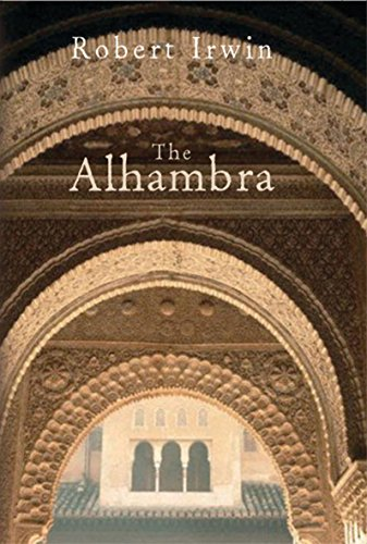 9781861974129: The Alhambra (Wonders of the World)