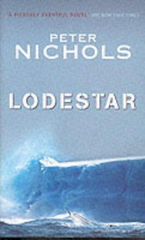 Lodestar: Nichols, Peter