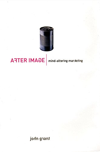 9781861976406: After Image: Mind-Altering Marketing