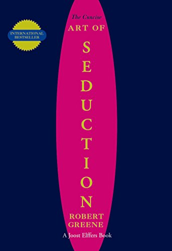 9781861976413: Concise Art of Seduction