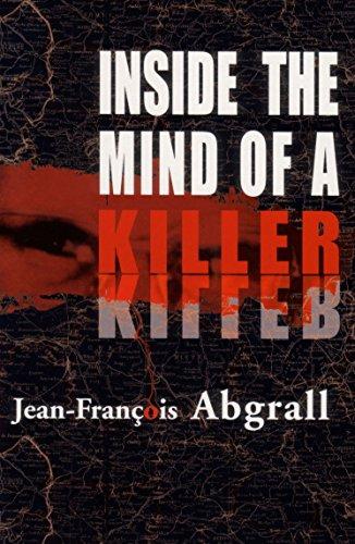 9781861976567: Inside The Mind Of A Killer