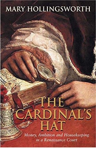 9781861977502: Cardinal'S Hat