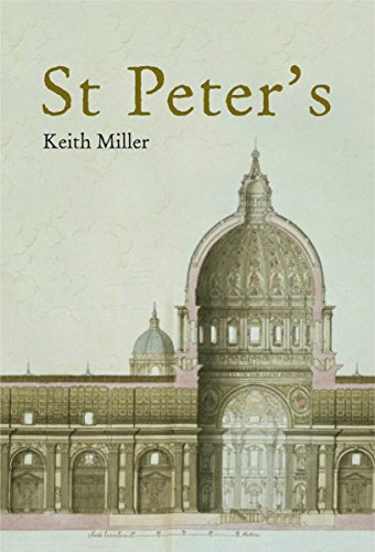 9781861979544: St Peter's (Wonders of the World)