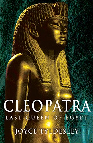 9781861979650: Cleopatra: Last Queen of Egypt