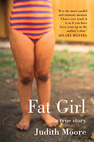 9781861979803: Fat Girl: A True Story
