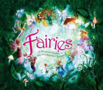 Fairies: Carlton Publishing Group