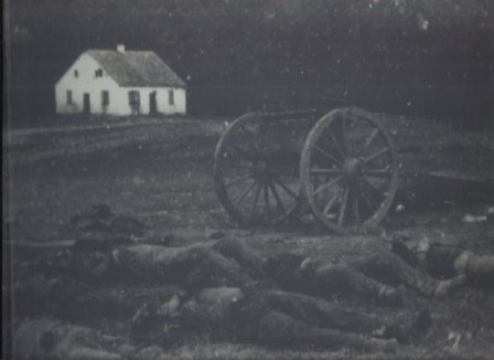 9781862005785: The Civil War Experience ~ 1861-1865