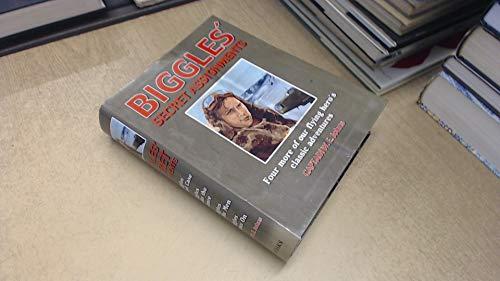 9781862007840: Biggles' Secret Assignments