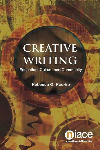 9781862011618: Creative Writing: Education, Culture and Community