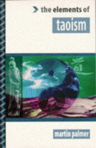 9781862040403: The Elements of Taoism